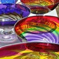 Gabriel Glass
