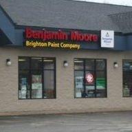 Brighton Paint Co.