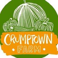Crumptown Farm