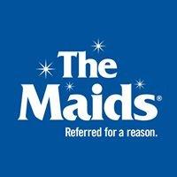 The Maids of Wichita