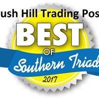 Bush Hill Trading Post