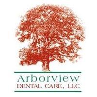 Arborview Dental Care