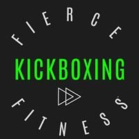 Fierce Fitness Kickboxing