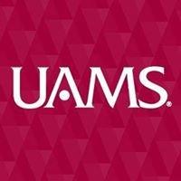 UAMS Southwest Regional Campus - Texarkana