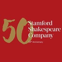 Stamford Shakespeare Company