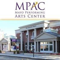 MPAC - Arts Education & Outreach