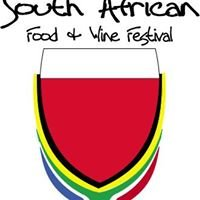 South African Food & Wine Festival