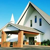 Elk Rapids Bible Church