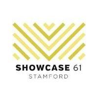 Showcase 61