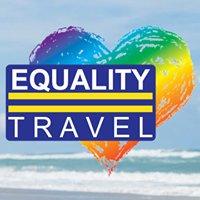 Equality Travel