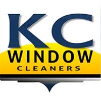 KC Window Cleaners