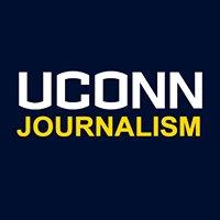 UConn Journalism