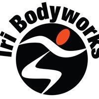 Tri Bodyworks