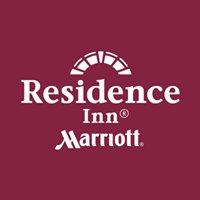 Residence Inn Secaucus Meadowlands