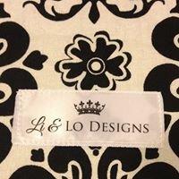 Li & Lo Designs
