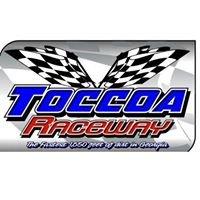 Toccoa Raceway