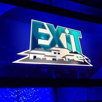 EXIT Realty Elite - The Gulch Nashville