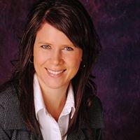 Services Financiers Nathalie Desbiens B.Sc, MBA