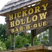 Hickory Hollow Barbeque