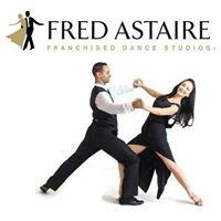 Fred Astaire Dance Studio Brandon
