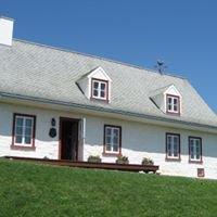 Maison Vézina