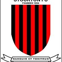 Stockton Football & Cricket Club