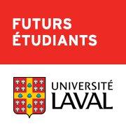 Futurs étudiants Université Laval