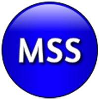 Metropolitan Social Services