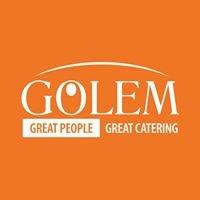 Golem Catering