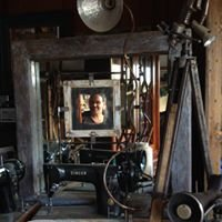 Antique Furniture Restoration