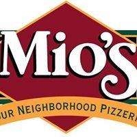 Mio's Pizza