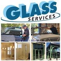 Glass Services, LLC