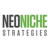NeoNiche Strategies