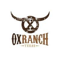 Ox Hunting Ranch