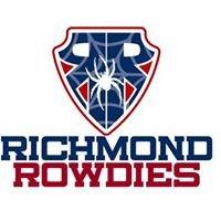 Richmond Rowdies