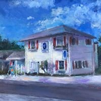 Beach House Gallery