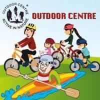 Outdoor Centre