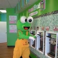 Sweet Frog Short Pump