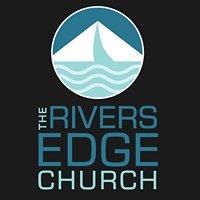 The Rivers Edge.Church