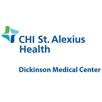 CHI St. Alexius Health Dickinson