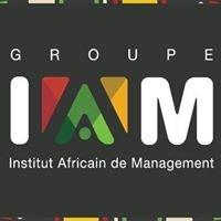Groupe Institut Africain de Management