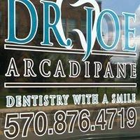 Joseph W. Arcadipane, DMD
