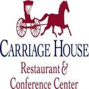 Carriage House Restaurant & Conference Center West Chester