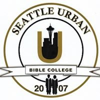 Seattle Urban Bible College Alumni Page