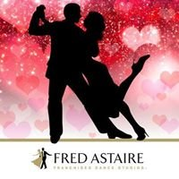 Fred Astaire Rochester