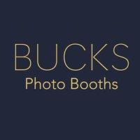 Bucks Photo Booths