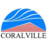 Coralville Parks and Recreation Department
