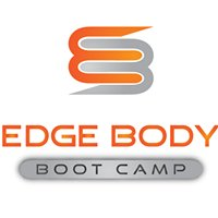 Edge Body Boot Camp Richmond