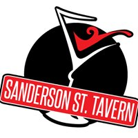 The Sanderson Street Tavern