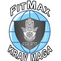 FitMax Krav Maga